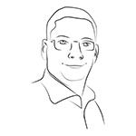 Damien, Expert généraliste<br /> Stratégies Digitales chez DAG.